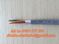 Cáp điều khiển altek kabel- nhà phân phối cáp điều..