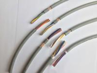Cáp tín hiệu altek kabel sỉ lẻ toàn quốc