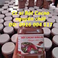 Cc bột cacao nguyên chất giúp giảm cân làm đẹp 0916004117