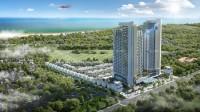 Chỉ 2,5 tỷ - 3 tỷ sở hữu căn hộ cao cấp full nội thất 4* tại the seahara mũi né