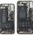 Chi-phi-de-thay-man-hinh-iPhone-Xs-Max