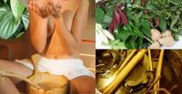 Chia sẻ cách xông vùng kín sau sinh khử triệt để mùi hôi
