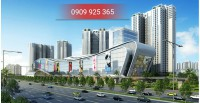 Chính chủ thanh lý căn hộ masteri thảo điền 2-3pn-2-3tỷ view sông sg