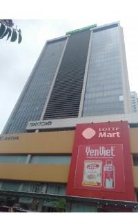 Chính chủ bán căn hộ cao cấp mipec số 229 tây sơn, ô góc tòa nhà a, 250m2 x 2 tầ