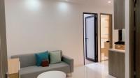 Chính chủ bán chung cư mini phố xã đàn – phạm ngọc thạch giá rẻ từ 580tr/căn