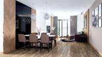 Chính chủ  cần bán gấp cắt lỗ căn hộ royal city, dt 178m2, giá siêu rẻ 7,4 t
