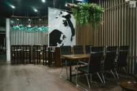 Chính chủ chuyển nhượng quán cafe mặt phố 41 yên lãng