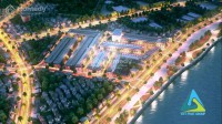 Chính thức nhận đặt chỗ đợt 2 dự án việt phát south city view lạch tray riversid