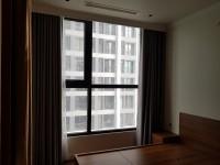 Cho thuê căn hộ vinhomes greenbay
