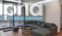 Cho thuê căn hộ cao cấp 6th element  - tây hồ tây - hà nội