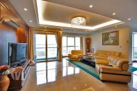 Cho thuê căn hộ cao cấp khu đô thị ciputra hà nội