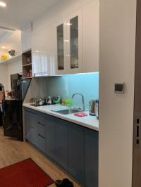 Cho thuê căn hộ studio cao cấp, vie hồ vinhome greenbay mễ trì
