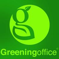 Cho thuê cây xanh văn phòng cây kim ngân