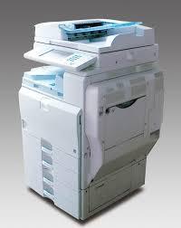 Cho thuê máy photocopy giá rẻ tại q.12, gò vấp 0908.56.06.06