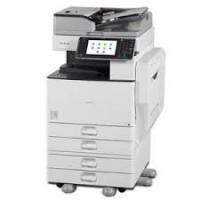 Cho thuê máy photocopy tại bình dương, tp.hcm 0908560606