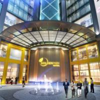 Cho thuê văn phòng - thương mại tại golden park số 2 phạm văn bạch 1600 m2