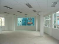 Cho thuê văn phòng 40-80 m2 trường chinh giá 150 nghìn/m2/tháng