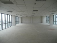 Cho thuê văn phòng tại đội cấn - liễu giai, 80 m2 - 1.600 m2 giá chỉ 200 nghìn