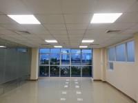 Cho thuê văn phòng tại đội cấn 70 m2 gần nhà khách la thành view đẹp, 12 triệụ