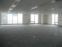 Cho thuê văn phòng tại đội cấn, linh lang 250 m2 giá 200 nghìn/m2/tháng