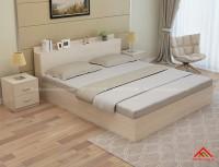 Chọn ngày mua giường ngủ để rước lộc vào nhà