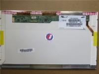 Chọn nơi bán linh kiện laptop uy tín ở hcm