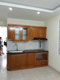 chủ đầu tư bán chung cư mini khương đình –thanh xuân hơn 500 triệu/căn, ô tô đỗ