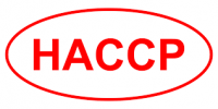 Chứng nhận haccp codex là gì?