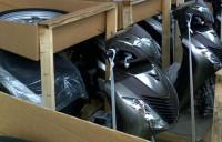Chuyên cung cấp các dòng xe từ phổ thông tới cao cấp lh: 0905453127