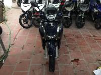 Chuyên bán các loại xe máy : 0775.546.960 ( a.bảo )