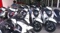 Chuyên bán các loại xe máy nhập khẩu campuchia giá rẻ