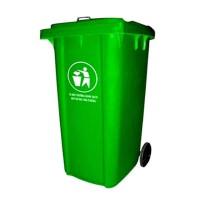 Chuyên bán;sỉ,lẻ thùng rác công nghiệp