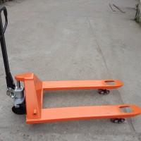 Chuyên cung cấp các loại xe nâng tay nhập khẩu chính hãng giá rẻ lh 0988 081327