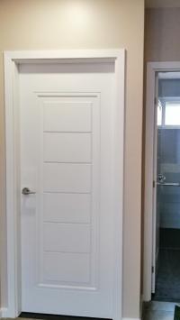 Chuyên cung cấp cửa nhựa abs hàn quốc cho chung cư ở quận 6, quận bình tân