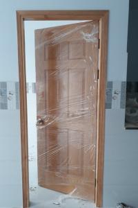Chuyên cung cấp cửa nhựa abs hàn quốc,cửa gỗ giá rẻ bất ngờ