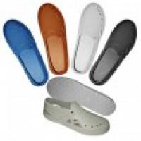 Chuyên cung cấp dép phòng sạch siêu nhẹ giá cực rẻ