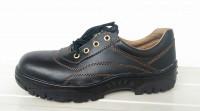 Chuyên cung cấp giày da bảo hộ kcep's cao cấp