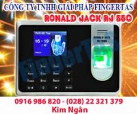 Chuyên cung cấp thiết bị chấm công rj 550 giá rẻ tận nơi.lh:0916986820 ms.ngân