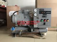 Chuyên cung cấp và lắp đặt cụm máy nén dang ngưng mitsubishi
