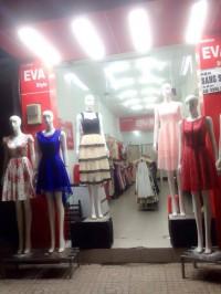 Chuyển nhượng gấp shop thời trang nữ