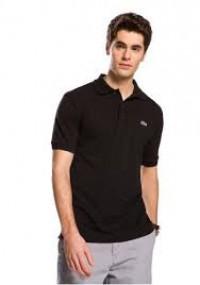 Chuyên sản xuất áo phông, đồng phục áo phông các loại uy tín, chất lượng tốt.
