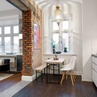 Chuyên tủ bếp giá rẻ và nội thất giá rẻ tại tphcm