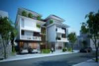 Chuyên tư vấn thiết kế, xây dựng nhà ở, biệt thự, khách sạn, nhà hàng, showroom