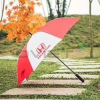 Cơ sở sản xuất ô dù, ô bán lẻ, ô che nắng, ô che mưa, ô bán lẻ, bán buôn ô dù...