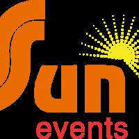 Công ty tnhh truyền thông nam thái dương – tổ chức sự kiện