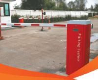 Cổng barrier tự động bst-130