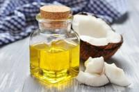 Công dụng của dầu dừa đối với sức khỏe răng miệng