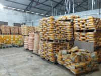 Công ty phú sơn cung cấp phụ gia xây dựng uy tín nhất hà nội