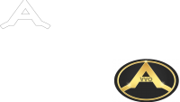Công ty tnhh phụ tùng ô tô acb việt nam