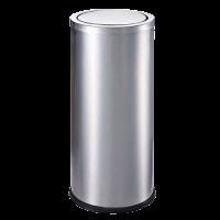 Công ty bán thùng đựng rác inox số lượng lớn với giá siêu rẻ